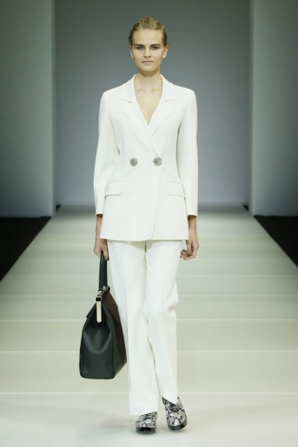 giorgio-armani-milan-fashion-week-spring-summer-2015-5