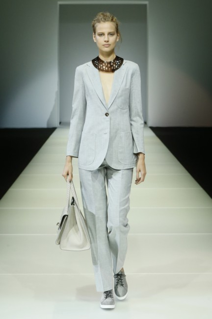 giorgio-armani-milan-fashion-week-spring-summer-2015-6