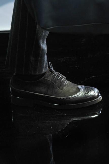 34_scarpe_giorgioarmanidett_20x30