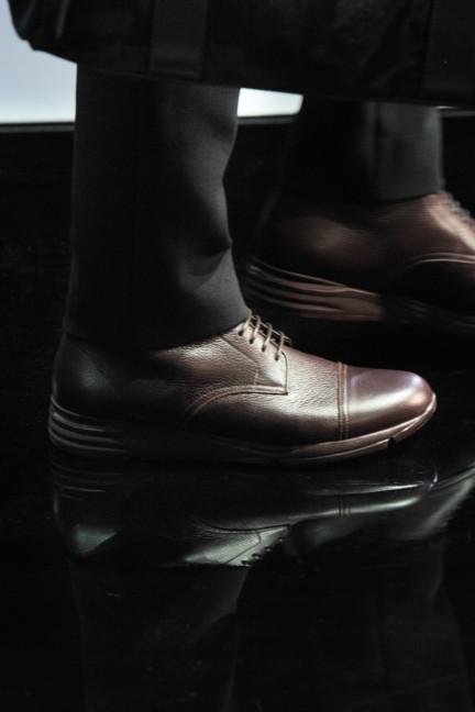 37_scarpe_giorgioarmanidett_20x30