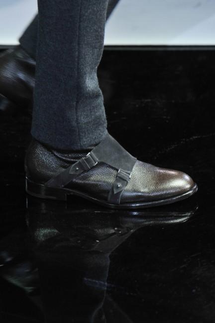 39_scarpe_giorgioarmanidett_20x30