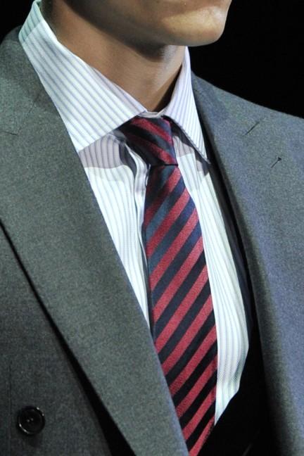 50_cravatte_giorgioarmanidett_20x30