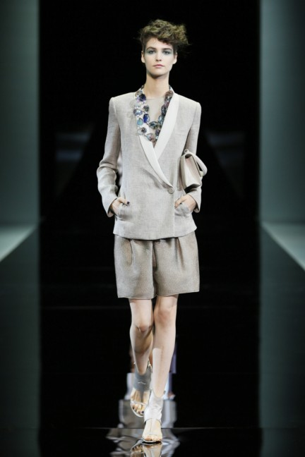 giorgio-armani-womenswear-ss14-01