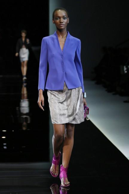giorgio-armani-womenswear-ss14-02