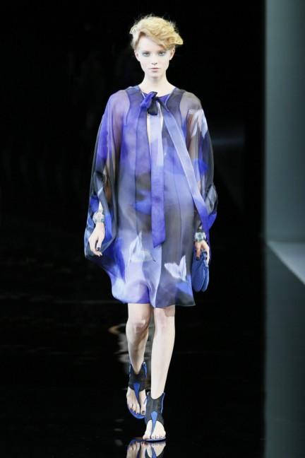 giorgio-armani-womenswear-ss14-03