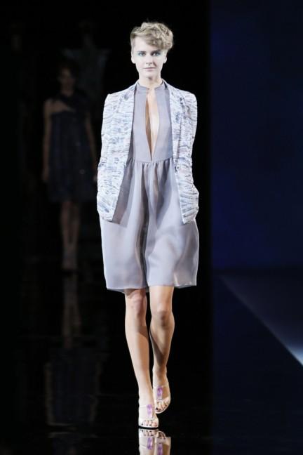 giorgio-armani-womenswear-ss14-06