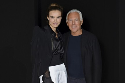 kasia-smutniak-and-giorgio-armani-3