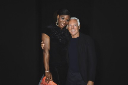 serena-williams-and-giorgio-armani-2