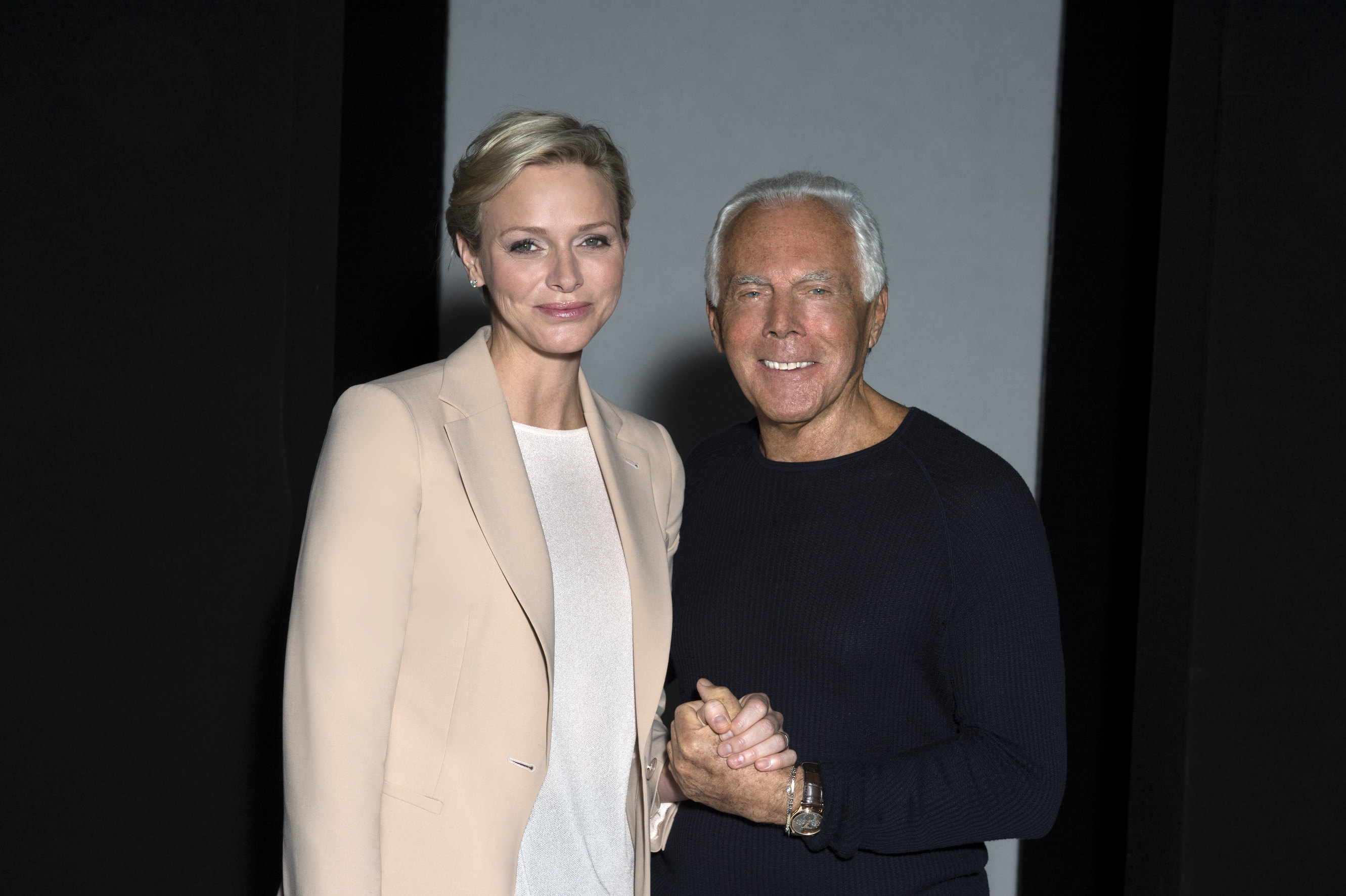 hsh-princess-charlene-of-monaco-and-giorgio-armani