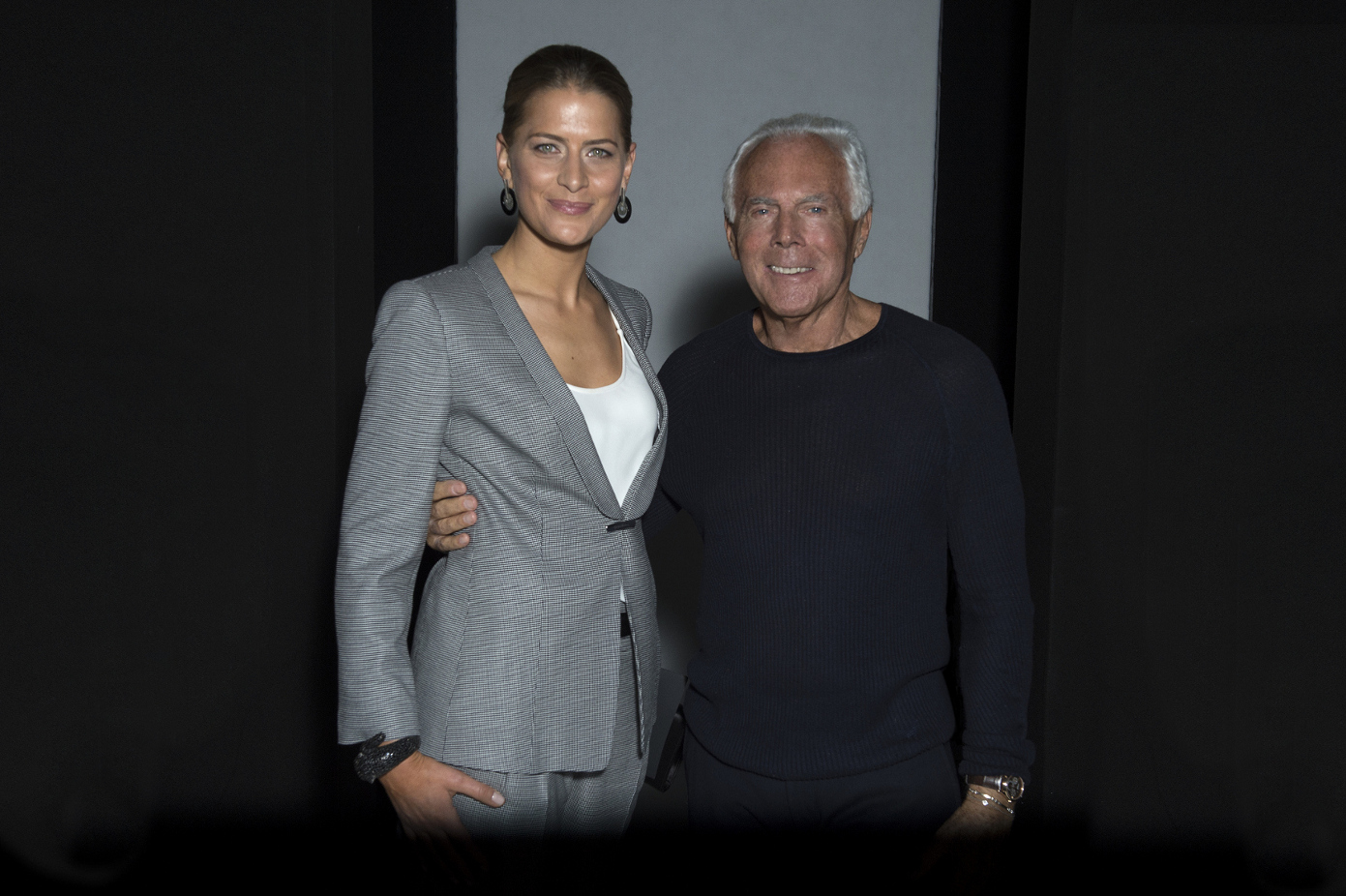 princess-tatiana-blatnik-and-giorgio-armani
