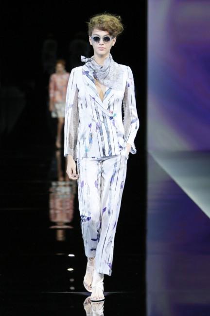 giorgio-armani-womenswear-ss14-04