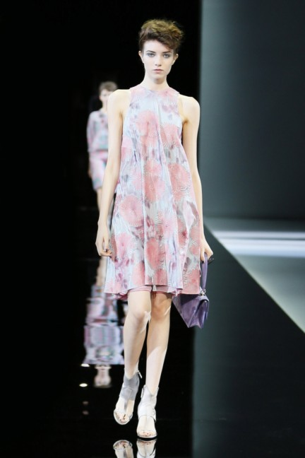 giorgio-armani-womenswear-ss14-05