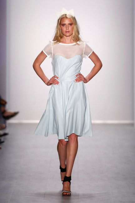 glaw-mercedes-benz-fashion-week-berlin-spring-summer-2015-10