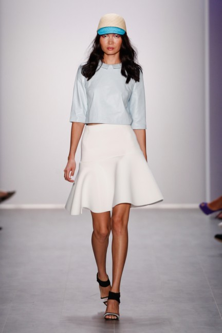 glaw-mercedes-benz-fashion-week-berlin-spring-summer-2015-12