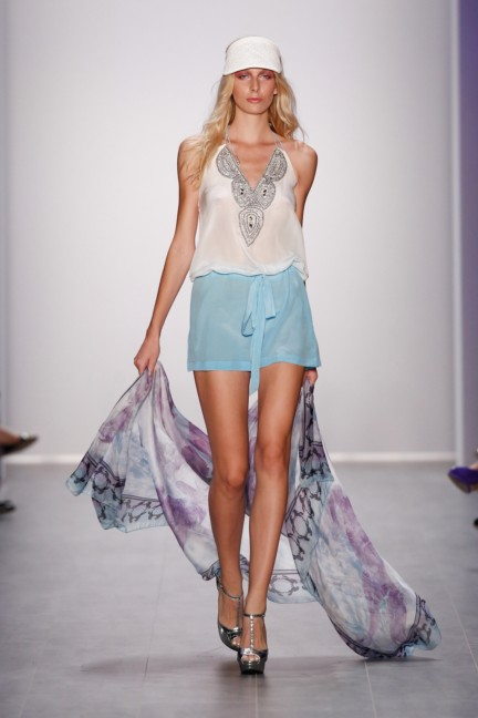 glaw-mercedes-benz-fashion-week-berlin-spring-summer-2015-14