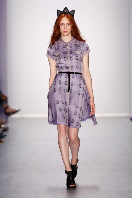 glaw-mercedes-benz-fashion-week-berlin-spring-summer-2015-16