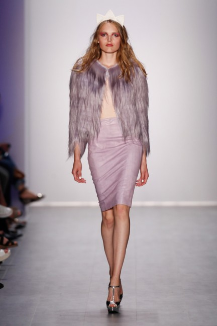 glaw-mercedes-benz-fashion-week-berlin-spring-summer-2015-17