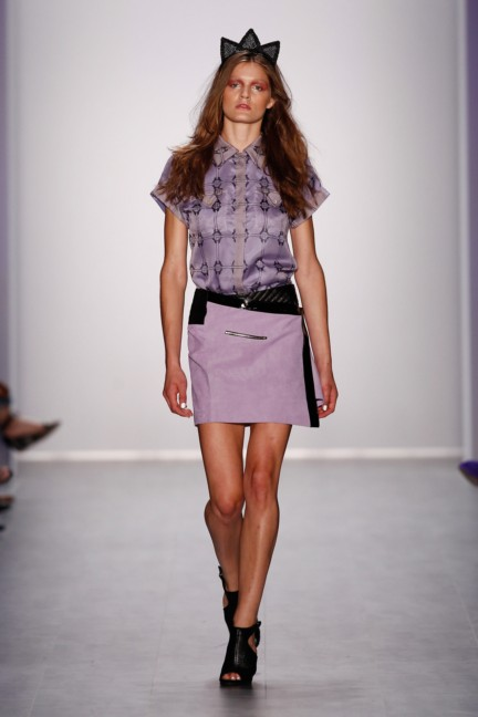 glaw-mercedes-benz-fashion-week-berlin-spring-summer-2015-18