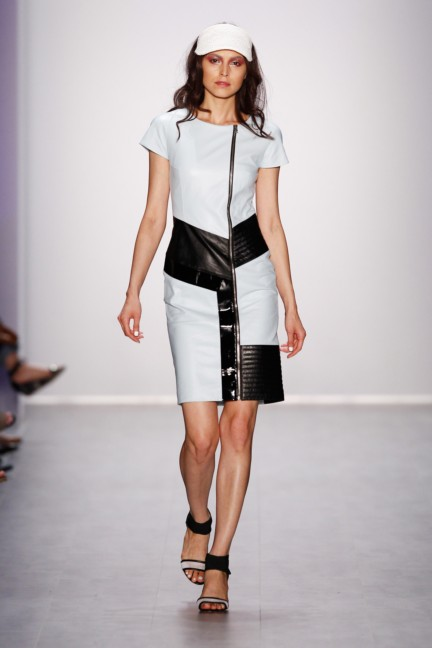 glaw-mercedes-benz-fashion-week-berlin-spring-summer-2015-21