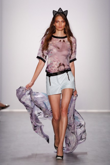glaw-mercedes-benz-fashion-week-berlin-spring-summer-2015-22