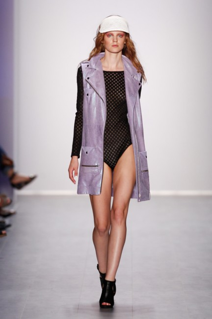 glaw-mercedes-benz-fashion-week-berlin-spring-summer-2015-25