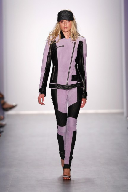 glaw-mercedes-benz-fashion-week-berlin-spring-summer-2015-26