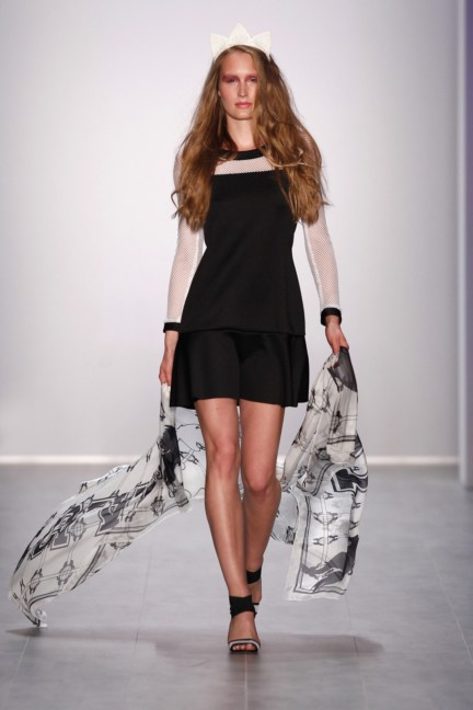 glaw-mercedes-benz-fashion-week-berlin-spring-summer-2015-32