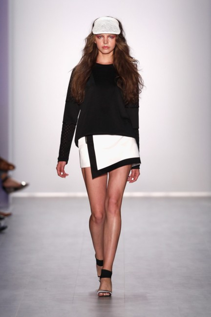 glaw-mercedes-benz-fashion-week-berlin-spring-summer-2015-35