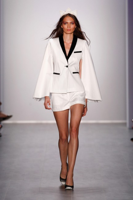 glaw-mercedes-benz-fashion-week-berlin-spring-summer-2015-5