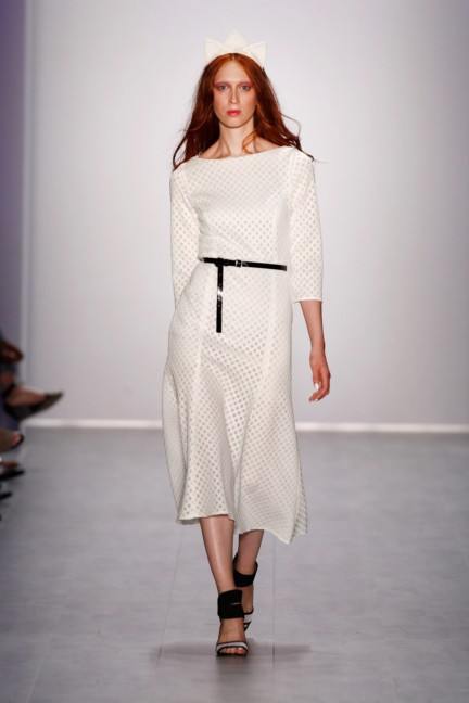 glaw-mercedes-benz-fashion-week-berlin-spring-summer-2015-6