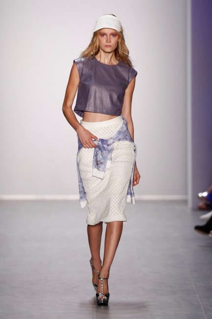 glaw-mercedes-benz-fashion-week-berlin-spring-summer-2015-7