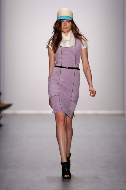 glaw-mercedes-benz-fashion-week-berlin-spring-summer-2015-8