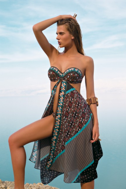 gottex-mercedes-benz-fashion-week-miami-swim-2015-24