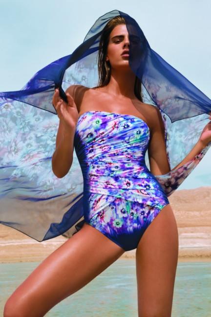gottex-mercedes-benz-fashion-week-miami-swim-2015-26