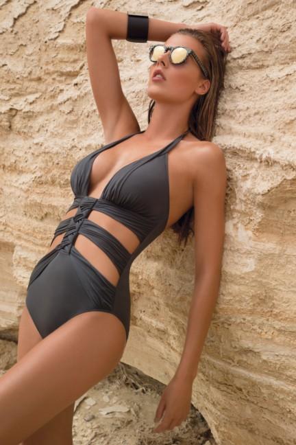 gottex-mercedes-benz-fashion-week-miami-swim-2015-6
