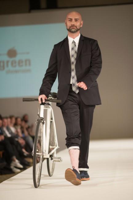 green-showroom-mercedes-benz-fashion-week-berlin-spring-summer-2015-15