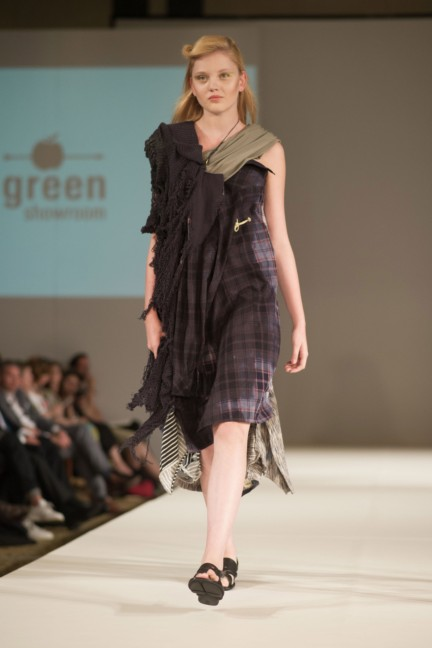 green-showroom-mercedes-benz-fashion-week-berlin-spring-summer-2015-21