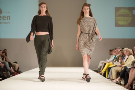 green-showroom-mercedes-benz-fashion-week-berlin-spring-summer-2015-25