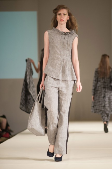 green-showroom-mercedes-benz-fashion-week-berlin-spring-summer-2015-34