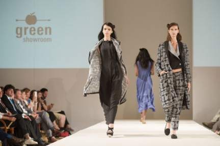 green-showroom-mercedes-benz-fashion-week-berlin-spring-summer-2015-36