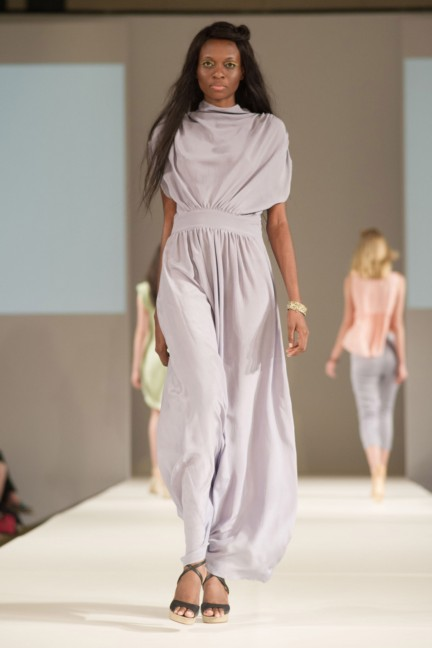 green-showroom-mercedes-benz-fashion-week-berlin-spring-summer-2015-45