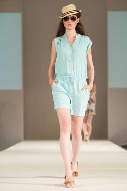 green-showroom-mercedes-benz-fashion-week-berlin-spring-summer-2015-47