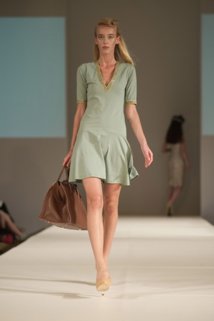green-showroom-mercedes-benz-fashion-week-berlin-spring-summer-2015-6