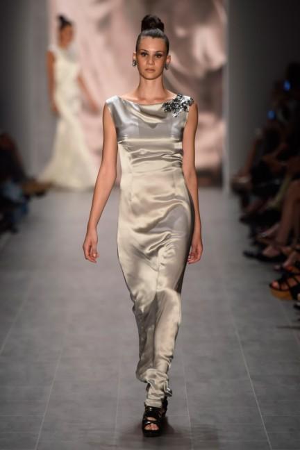 giudo-maria-kretschmer-mercedes-benz-fashion-week-berlin-spring-summer-2015-11_0