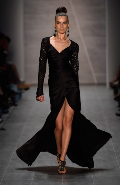 giudo-maria-kretschmer-mercedes-benz-fashion-week-berlin-spring-summer-2015-12_0