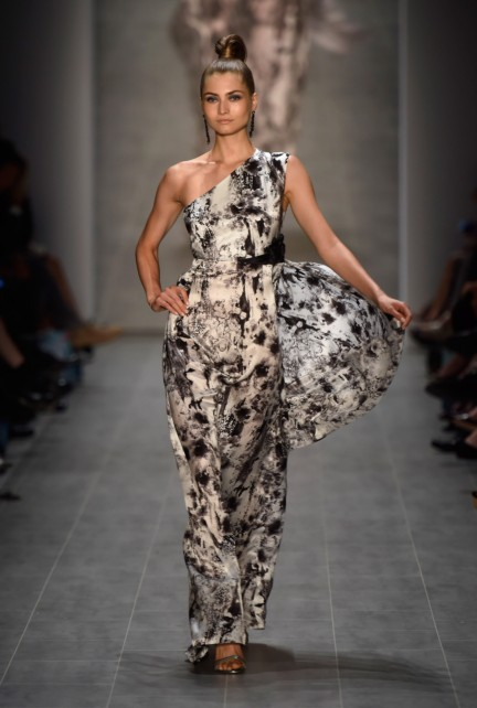 giudo-maria-kretschmer-mercedes-benz-fashion-week-berlin-spring-summer-2015-13