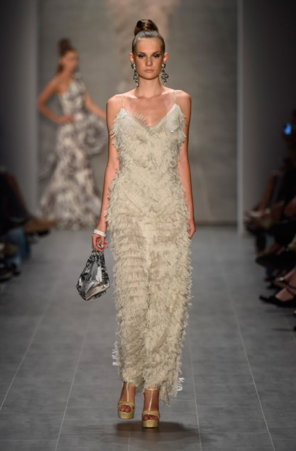 giudo-maria-kretschmer-mercedes-benz-fashion-week-berlin-spring-summer-2015-14_0