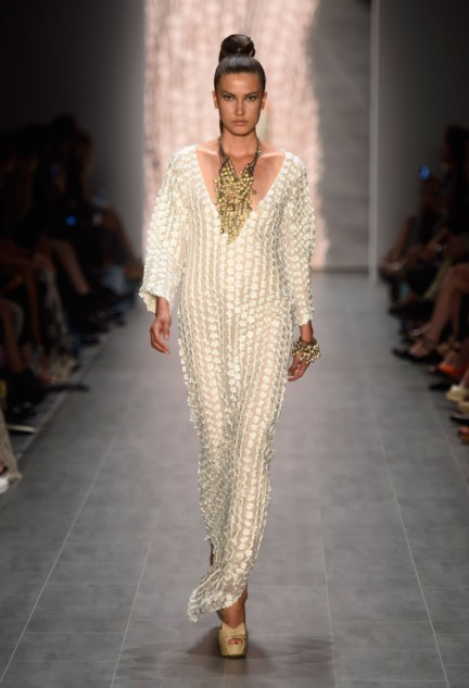 giudo-maria-kretschmer-mercedes-benz-fashion-week-berlin-spring-summer-2015-15_0