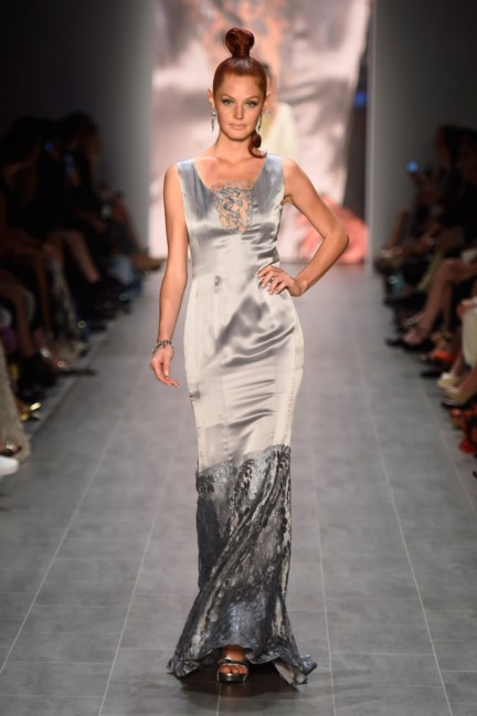 giudo-maria-kretschmer-mercedes-benz-fashion-week-berlin-spring-summer-2015-16