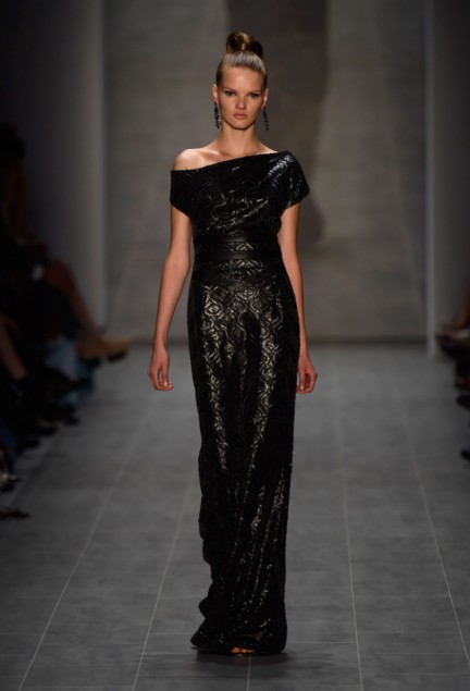 giudo-maria-kretschmer-mercedes-benz-fashion-week-berlin-spring-summer-2015-18